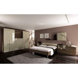 Спальный гарнитур, современного, дома, Мебель для спален