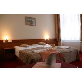 Гостиничная мебель на заказ МПГн-14 Кровати и шкафы изготовление