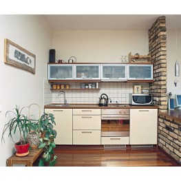 Маленькая, кухня в хрущевку, дизайн, планирование, Изготовление, кухонь в Киеве