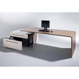 Компьютерный стол  Мебель на заказ в Украине и Киеве