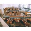 Офисные перегородки ПО-30 Изготовление и монтаж офисных перегородок в Киеве