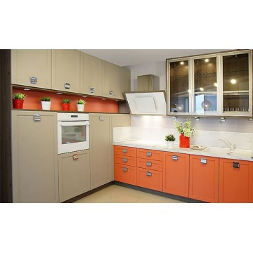 Выбираем кухню: стиль, цвет, материал, советы по выбору