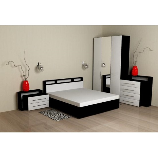 выбираем мебель для спальниспальный гарнитур на заказ в киеве