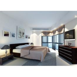 Мебель, гостиничный номер, Кровати, спальни, на заказ, отеля, Киев,