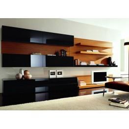 мебель, гостиной, горка, стенка, на заказ, под заказ, Киев, область, украина, бровары,