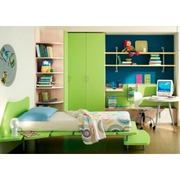 Детская, мебель, кровать, шкафчики, Изготовление, заказ, детской, мебели Киев