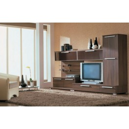 мебель, в зал, горка, на заказ, под, заказ, киев, умань, область,