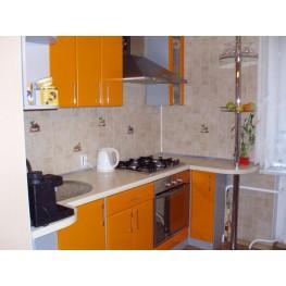 Кухня в хрушевку МДК-71 Киев, Киевская область, Ирпень, Бровары, Вишневое,