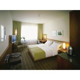 Кровати односпальные для отеля МПГн-15 Кровати и мебель для гостиницы Киев, Одесса, Львов, Ивано-Франковск и других городах