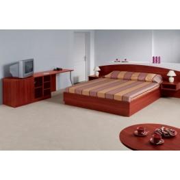 Мебель для спальни МДС-48 Спальни на заказ в Киеве