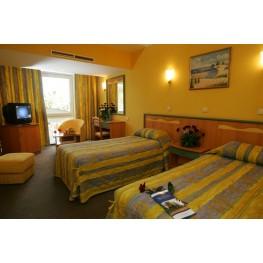 Кровати в гостиничный номер МПгк-12 Мебель для гостиниц и пансионатов