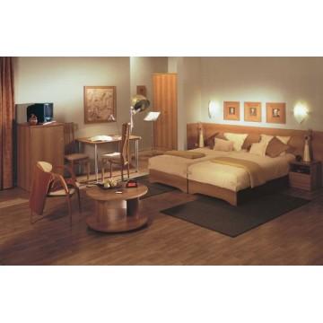 Гостиничный номер МПГн-13 Мебель для пансионатов, санаториев и гостиниц